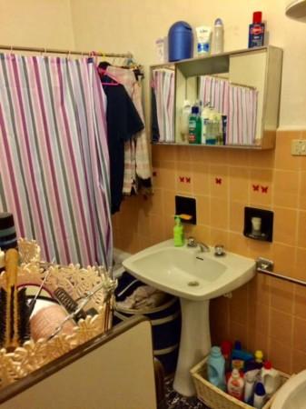 Appartamento in vendita a Rapallo, Centrale, Arredato, 55 mq - Foto 25