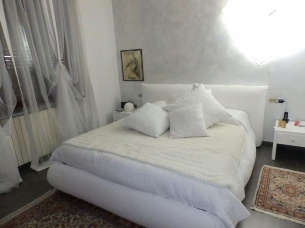 Casa indipendente in vendita a Carugo, Con giardino, 673 mq - Foto 11