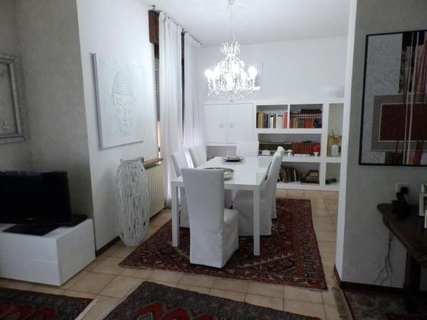 Casa indipendente in vendita a Carugo, Con giardino, 673 mq - Foto 15