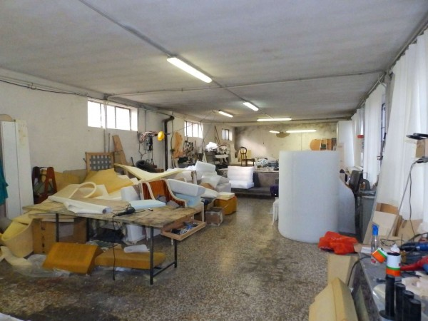 Casa indipendente in vendita a Carugo, Con giardino, 673 mq - Foto 6