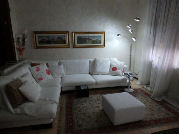Casa indipendente in vendita a Carugo, Con giardino, 673 mq - Foto 17