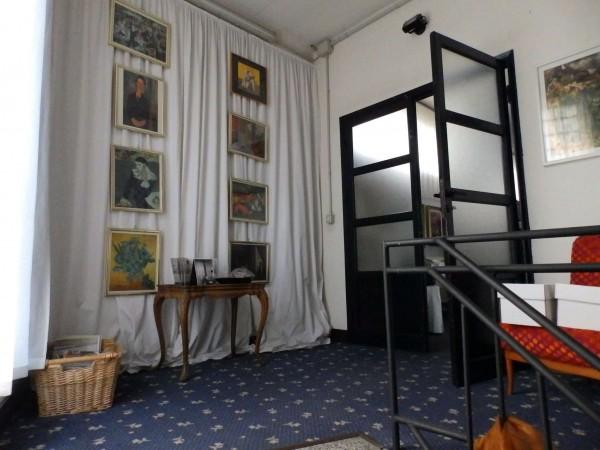 Casa indipendente in vendita a Carugo, Con giardino, 673 mq - Foto 8