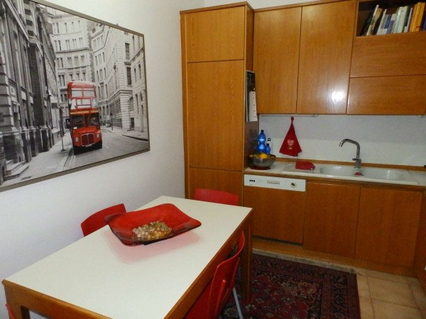 Casa indipendente in vendita a Carugo, Con giardino, 673 mq - Foto 16