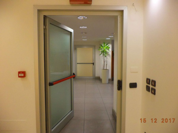 Ufficio in affitto a Milano, 310 mq - Foto 4