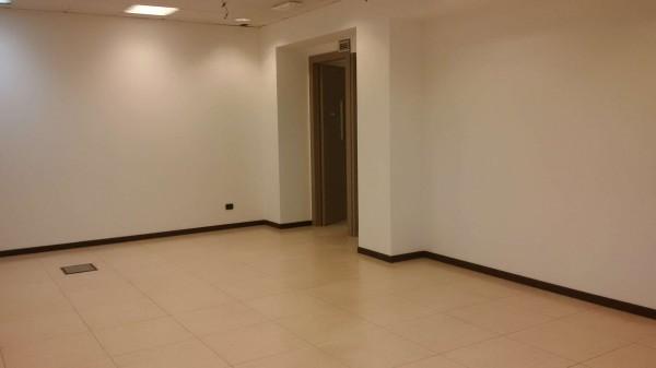 Ufficio in affitto a Milano, 310 mq - Foto 23