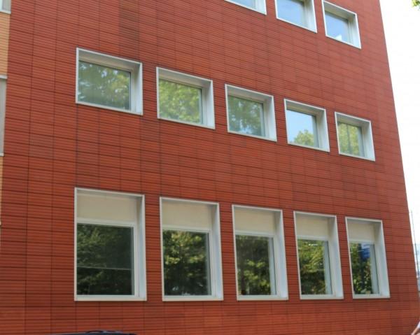 Ufficio in affitto a Milano, 310 mq - Foto 26