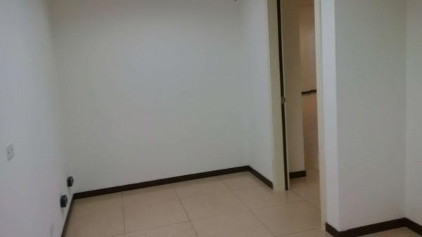 Ufficio in affitto a Milano, 310 mq - Foto 8
