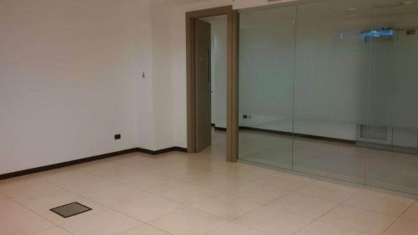 Ufficio in affitto a Milano, 310 mq - Foto 20