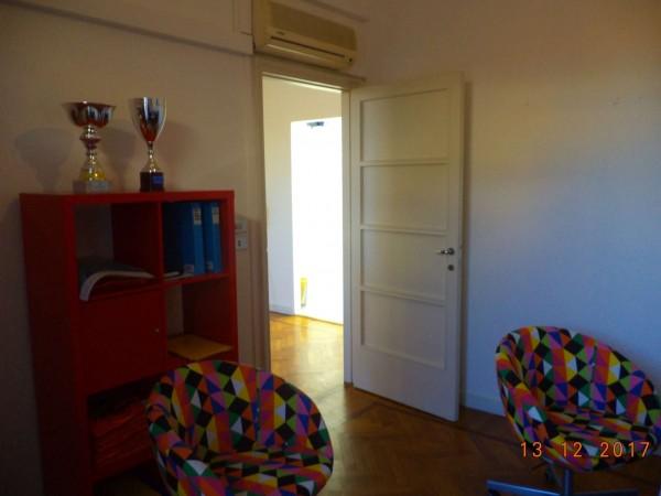 Ufficio in affitto a Milano, Repubblica, 55 mq - Foto 5
