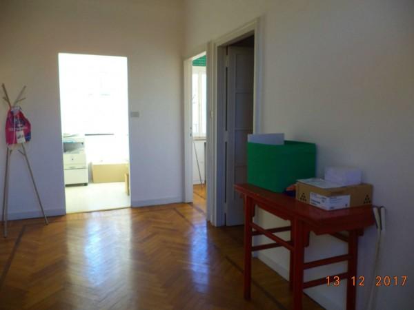 Ufficio in affitto a Milano, Repubblica, 55 mq - Foto 7