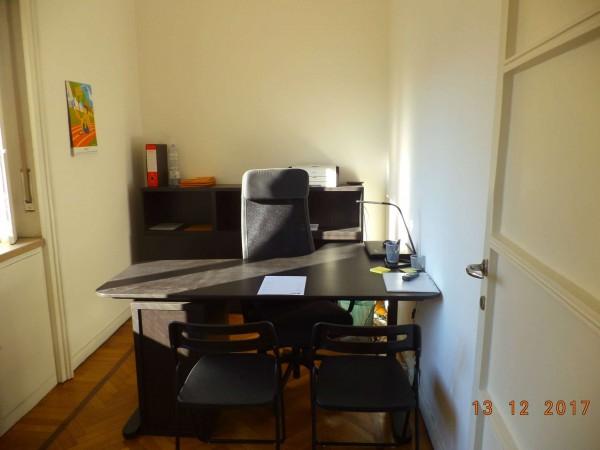Ufficio in affitto a Milano, Repubblica, 55 mq - Foto 16