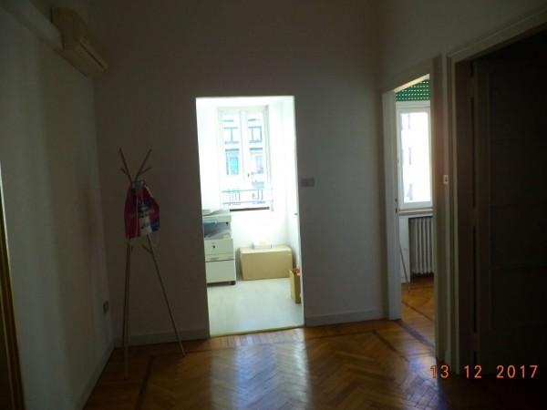 Ufficio in affitto a Milano, Repubblica, 55 mq - Foto 10