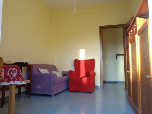 Appartamento in vendita a Roma, Montespaccato, 55 mq - Foto 14