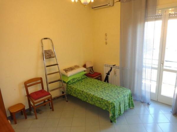 Appartamento in vendita a Roma, Montespaccato, 55 mq - Foto 8