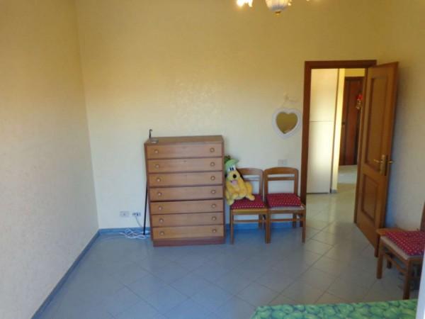 Appartamento in vendita a Roma, Montespaccato, 55 mq - Foto 7