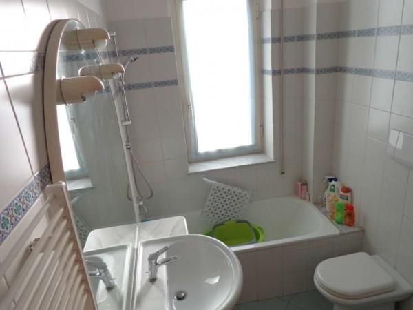 Appartamento in vendita a Roma, Montespaccato, 55 mq - Foto 4
