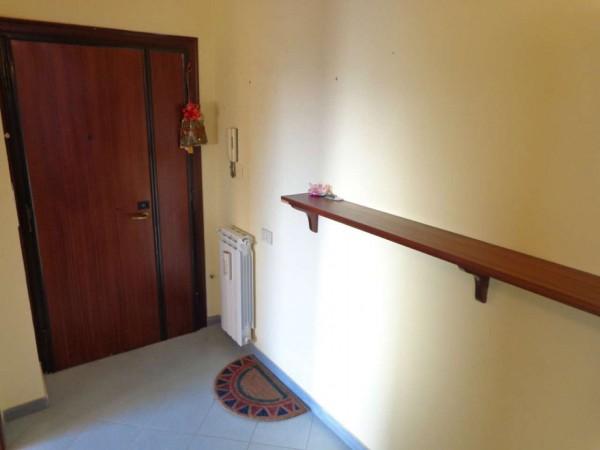 Appartamento in vendita a Roma, Montespaccato, 55 mq - Foto 5