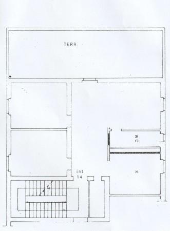 Appartamento in vendita a Roma, Torrevecchia, 115 mq - Foto 2