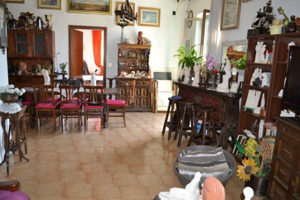 Appartamento in vendita a Roma, Torrevecchia, 115 mq - Foto 15