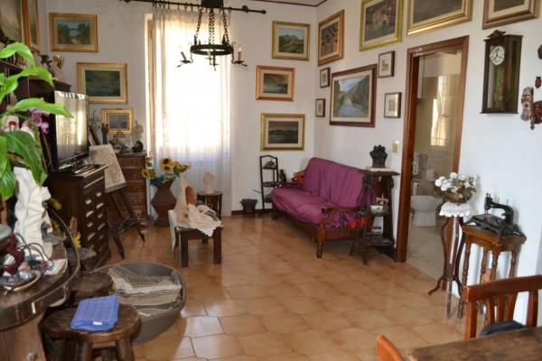 Appartamento in vendita a Roma, Torrevecchia, 115 mq - Foto 16