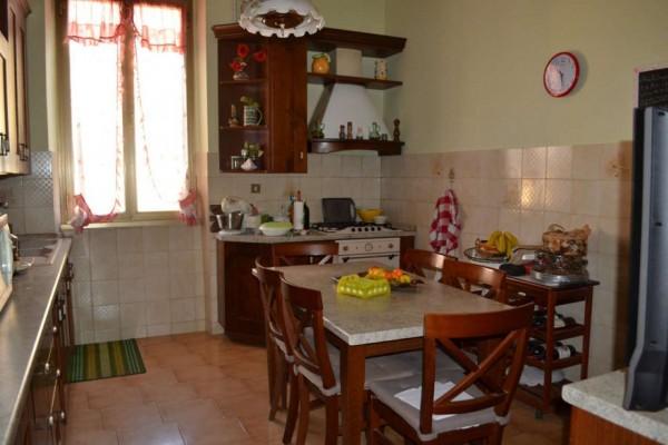 Appartamento in vendita a Roma, Torrevecchia, 115 mq - Foto 12