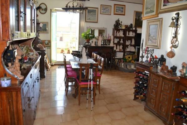 Appartamento in vendita a Roma, Torrevecchia, 115 mq - Foto 17