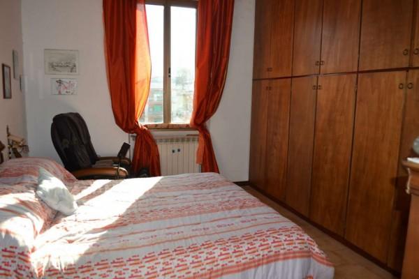 Appartamento in vendita a Roma, Torrevecchia, 115 mq - Foto 9