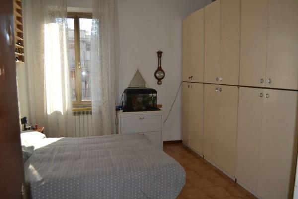 Appartamento in vendita a Roma, Torrevecchia, 115 mq - Foto 11
