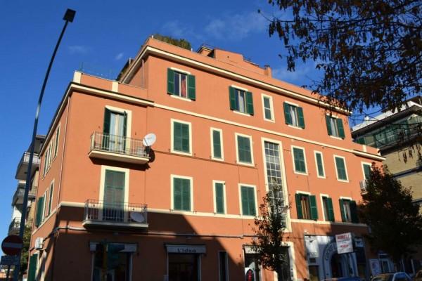 Appartamento in vendita a Roma, Torrevecchia, 115 mq - Foto 4