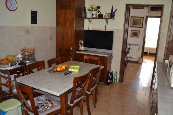 Appartamento in vendita a Roma, Torrevecchia, 115 mq - Foto 13