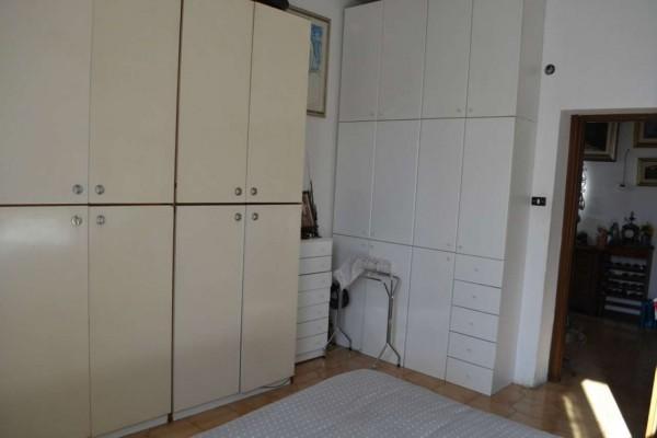 Appartamento in vendita a Roma, Torrevecchia, 115 mq - Foto 10
