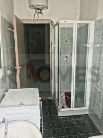 Appartamento in vendita a Roma, Giulio Agricola, Con giardino, 75 mq - Foto 11