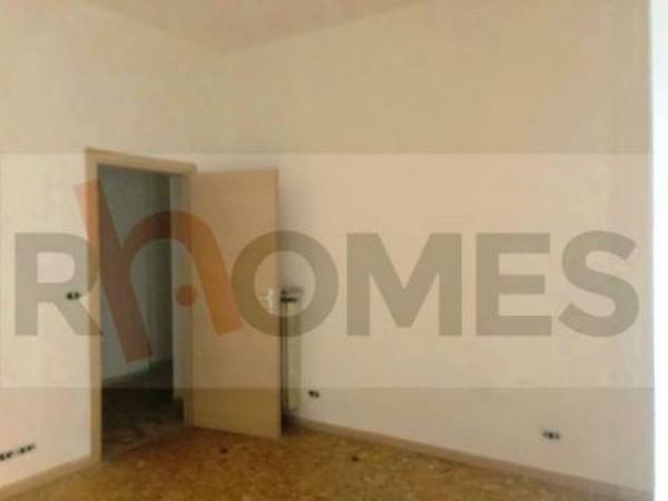 Appartamento in vendita a Roma, Giulio Agricola, Con giardino, 75 mq - Foto 14