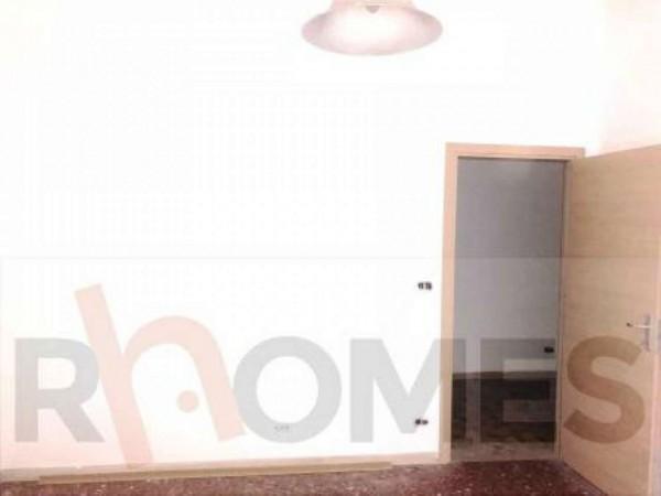 Appartamento in vendita a Roma, Giulio Agricola, Con giardino, 75 mq - Foto 21