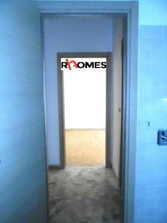 Appartamento in vendita a Roma, Giulio Agricola, Con giardino, 75 mq - Foto 20