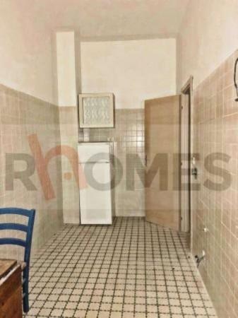 Appartamento in vendita a Roma, Giulio Agricola, Con giardino, 75 mq - Foto 16