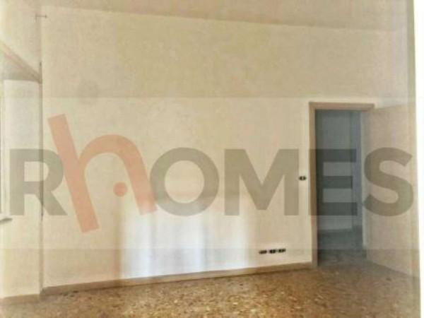 Appartamento in vendita a Roma, Giulio Agricola, Con giardino, 75 mq - Foto 22