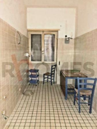 Appartamento in vendita a Roma, Giulio Agricola, Con giardino, 75 mq - Foto 17