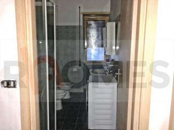 Appartamento in vendita a Roma, Giulio Agricola, Con giardino, 75 mq - Foto 10