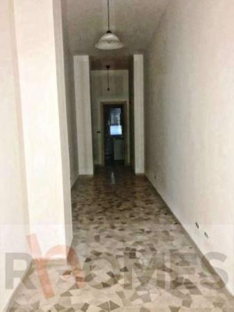 Appartamento in vendita a Roma, Giulio Agricola, Con giardino, 75 mq - Foto 19