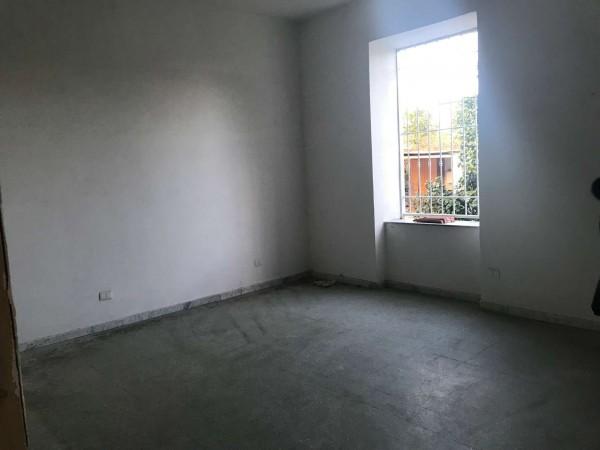 Appartamento in affitto a Sant'Anastasia, 50 mq - Foto 5