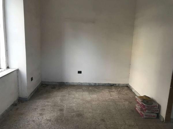 Appartamento in affitto a Sant'Anastasia, 50 mq - Foto 4