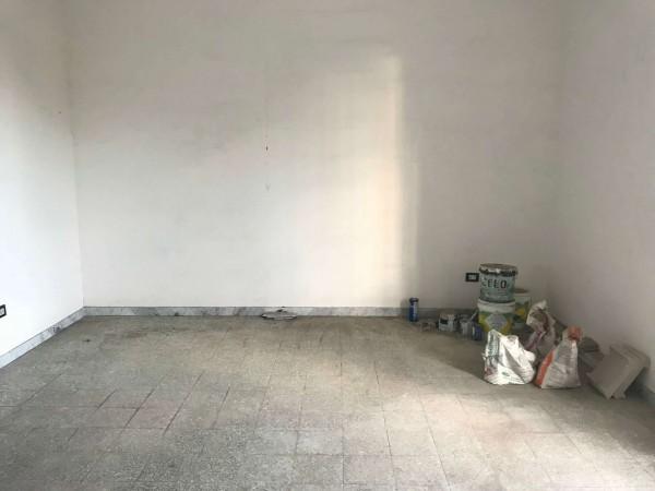 Appartamento in affitto a Sant'Anastasia, 50 mq - Foto 3