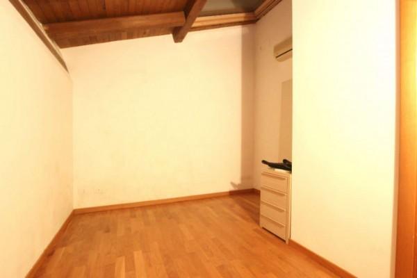 Appartamento in vendita a Roma, Valle Muricana, 80 mq - Foto 13