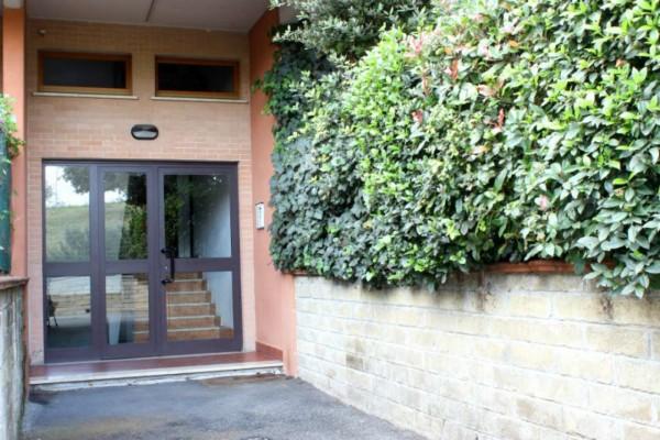 Appartamento in vendita a Roma, Valle Muricana, 80 mq - Foto 5