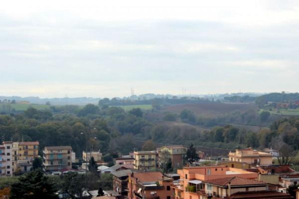 Appartamento in vendita a Roma, Valle Muricana, 80 mq - Foto 6