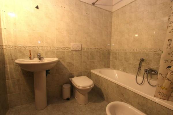 Appartamento in vendita a Roma, Valle Muricana, 80 mq - Foto 11