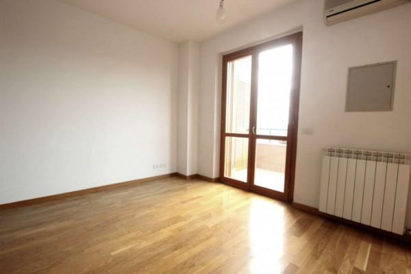 Appartamento in vendita a Roma, Valle Muricana, 80 mq - Foto 16