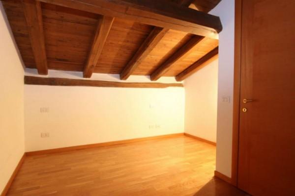 Appartamento in vendita a Roma, Valle Muricana, 80 mq - Foto 14