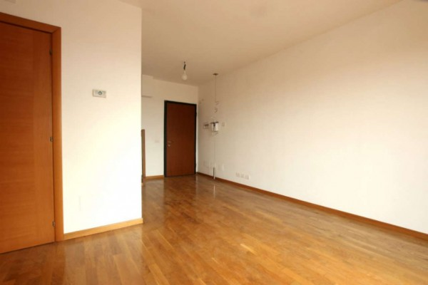 Appartamento in vendita a Roma, Valle Muricana, 80 mq - Foto 17